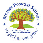 Stower Provost Community School