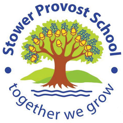 Stower Provost Community School